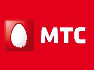 Новые каналы в составе телеканалов Спутникового ТВ МТС.