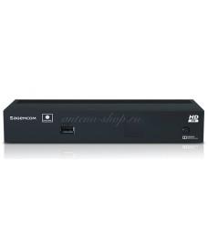 Sagemcom DSI74 HD ВОСТОК