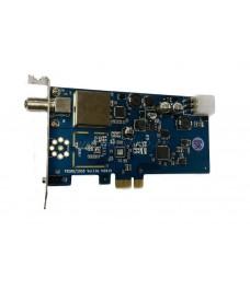 DVBSKY S950 DVB-S/S2 PCI E