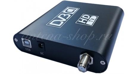 DVBSKY 960 CI USB DVB-S2/S