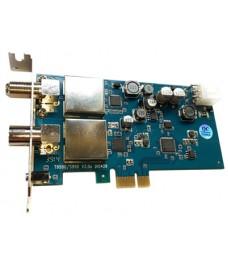 DVBSKY T9580 DVB-S2/T2/C PCI-E