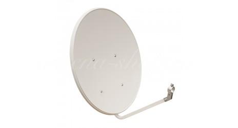Спутниковая антенна 60 см