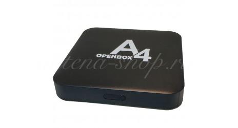 Openbox A4