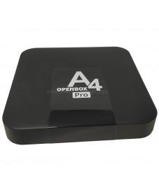 Openbox A4 Pro