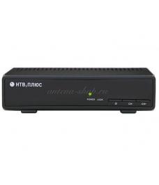 NTV-PLUS 710HD