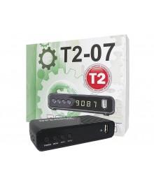 Openbox T2-07