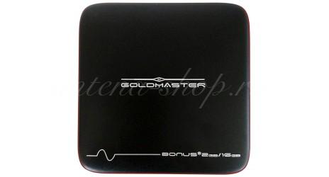 GOLDMASTER I-905
