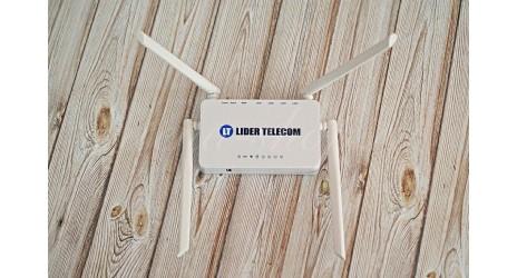Lider Telecom LT-1626