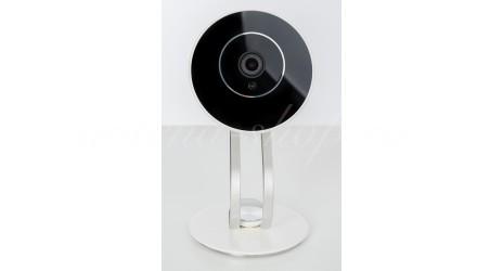 Jovision JVS--H600 Camera