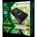 GI HD Slim 3+