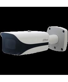 Dahua DH-IPC-HFW4831EP-SE-0360B
