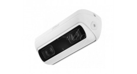 Dahua IPC-HDW8341XP-3D 2,8mm