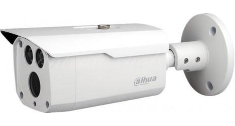 Dahua DH-IPC-HFW4231DP-BAS