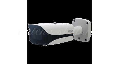 Dahua DH-IPC-HFW4120EP-0800B