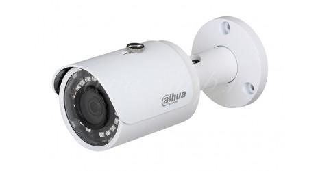 Dahua DH-IPC-HFW4120SP-0600B