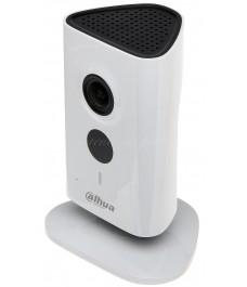 Dahua DH-IPC-C35 3MPX Wi-Fi
