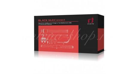 Система крепления конверторов Inverto Black MultiConnect