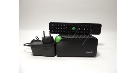 Цифровая ТВ приставка DSD4514r