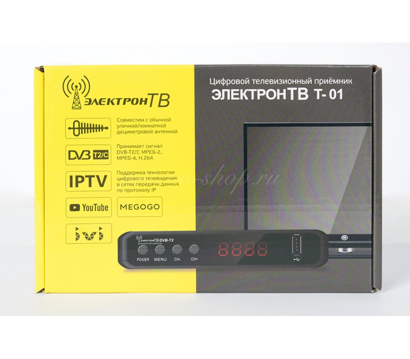 https://antena-shop.ru/image/cache/catalog/elektron-tv-t-01/dscf4076-800x700_0.jpg