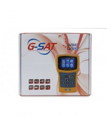 прибор для настройки антенн G-SAT 710