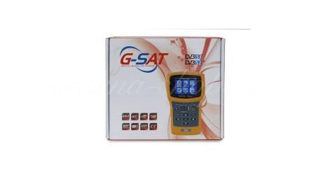 G-SAT 710