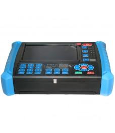 Digital Signal Meter S2/T2