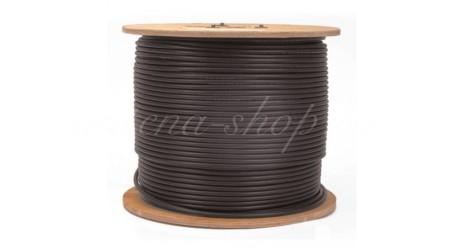 FTP4P-CU PVC+PE LAN кабель