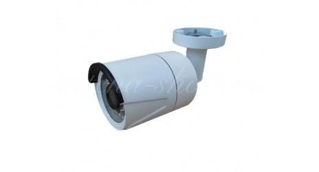 Tels IP-B2020FFSD H.265