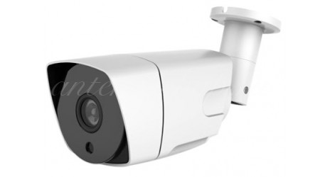 Tels IP-B2030FH H.265