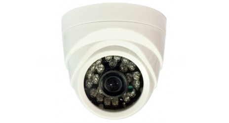 Tels IP-D2020FHA H.265