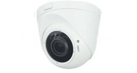 TELS IP-D4036VH H.265