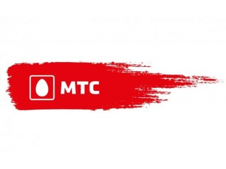4 онлайн-кинотеатра в одной подписке: МТС!