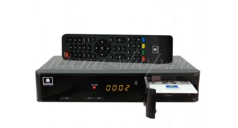 NTV-PLUS 1 HD VA