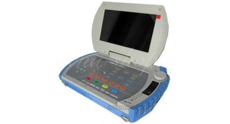 Openbox SF-120